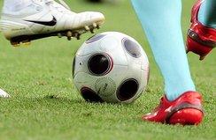 Futbolda önemli gelişme! Tarih belli oldu