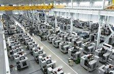 Dünya devi Hyundai Electric Türkiye'yi seçti!