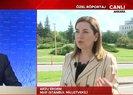 MHPden Hazine ve Maliye Bakanı Berat Albayrak ile ailesine yapılan saldırıya tepki