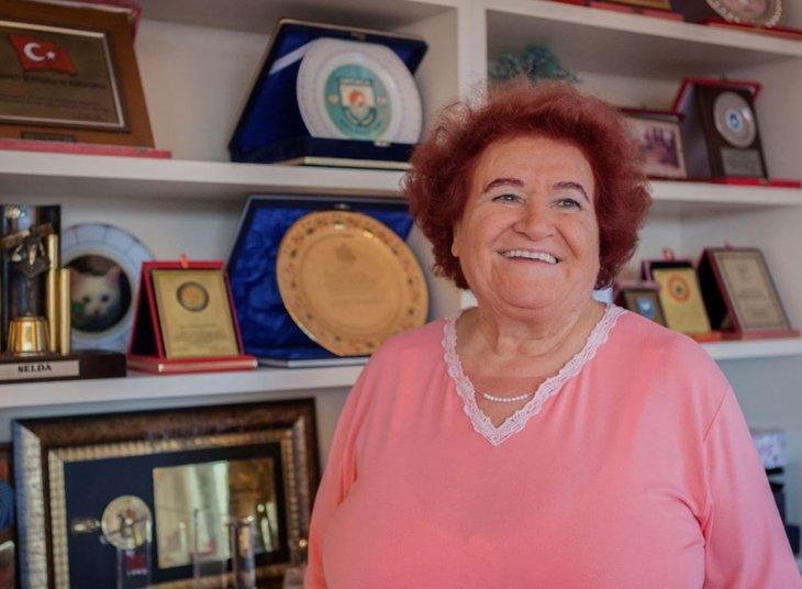 Selda Bağcan: 15 Temmuz FETÖ katliamıdır