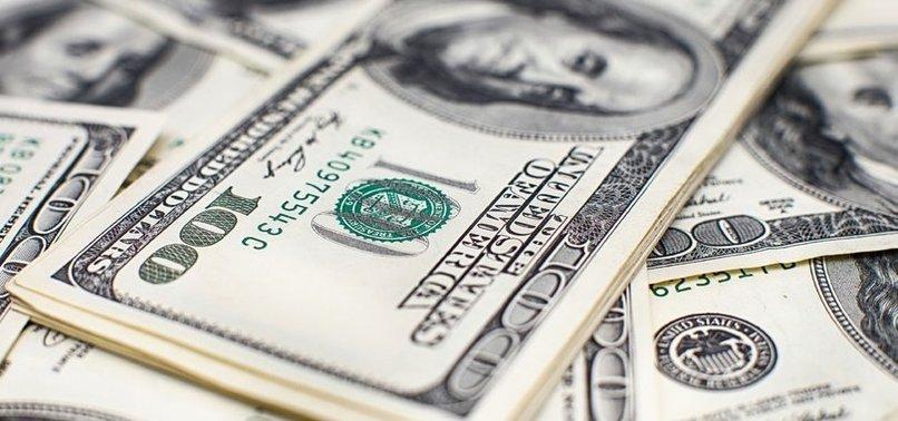 Dolarda Son Durum 31 Temmuz Dolar Kuru