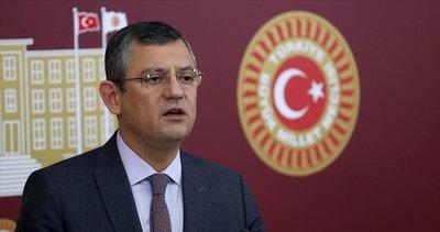 Yassıada tutanakları CHP'li Özgür Özel'in iddialarını yalanladı! Özür dile Özgür Özel