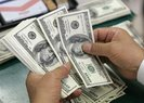 MERKEZ BANKASI'NIN HAMLESİYLE DOLAR 3 KURUŞ DÜŞTÜ