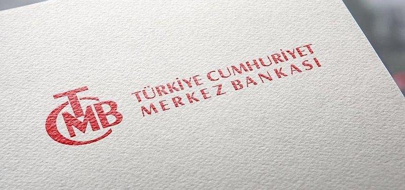 MERKEZ BANKASI'NIN YIL SONU DOLAR VE ENFLASYON TAHMİNİ...