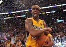 Kobe Bryant ölüm sebebi nedir? Kobe Bryant kimdir, kaç yaşındaydı?