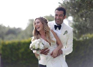 Sinem Kobal ve Kenan İmirzalıoğlu boşanıyorlar mı? İlk açıklama geldi