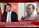 Son dakika: Hazine ve Maliye Bakanı Berat Albayrak ve ailesine organize saldırı! Sosyal medya terörü nasıl önlenecek? Uzman isim A Haberde değerlendirdi |Video
