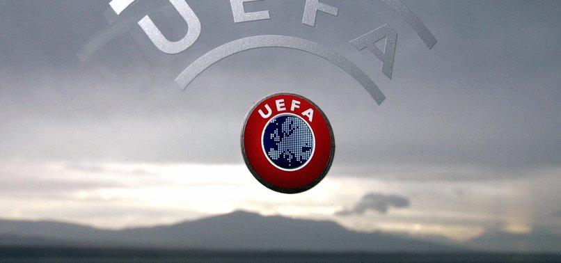 UEFA, GALATASARAY HAKKINDAKİ KARARINI AÇIKLADI!