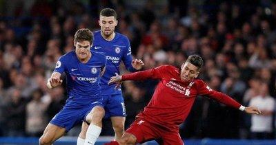 İstanbul'da dev randevu Liverpool, Chelsea karşısında... Maç saat kaçta, hangi kanalda? |Video