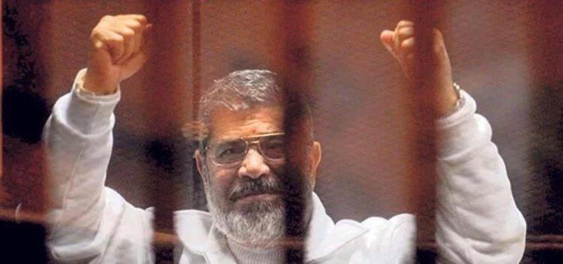 Mursi ile ilgili görsel sonucu