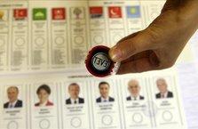 Türkiye yarın sandık başına gidiyor (Seçim günü yasakları ne?)