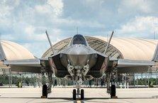 İsrail basınından Türkiye'yle ilgili flaş F-35 iddiası