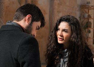 Hercai'de Miran ve Reyyan'ın bebeği ölecek mi? 'Sen beni ardında bıraktın…'