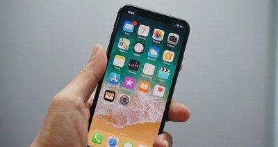 PekiiPhone 11 ne kadar olacak? iPhone 11'in özellikleri neler?