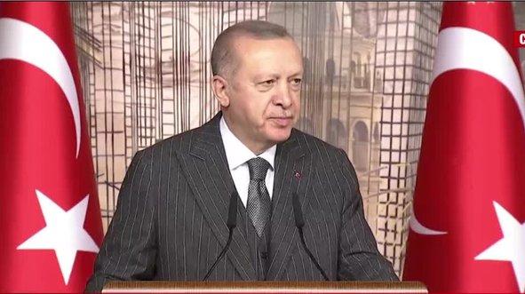 Başkan Erdoğan tarihi duyurdu! Emekli ikramiyesine zam sinyali!