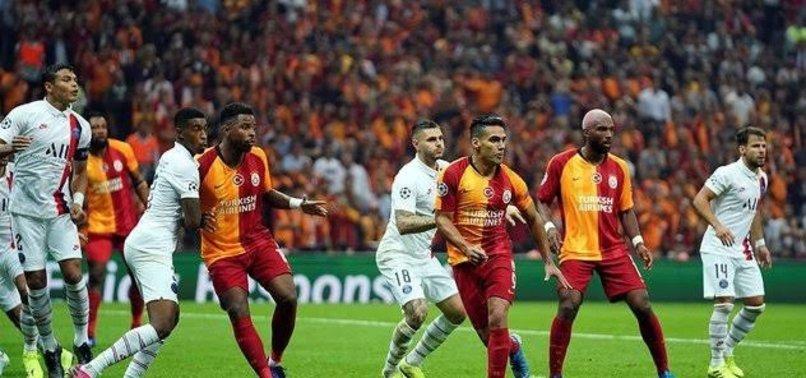 PSG GALATASARAY MAÇI ŞİFRESİZ VEREN KANALLAR!
