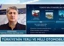Yerli otomobilin fiyatı açıklandı mı? TOGG CEOsu Gürcan Karakaş canlı yayında açıkladı