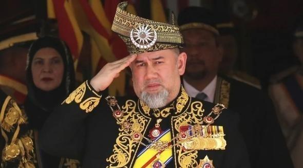 Sultan V. Muhammed ( ile ilgili görsel sonucu