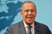 Rusya'dan çok çarpıcı ABD ve Dolar açıklaması