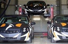 Yerli otomobilde yeni gelişme