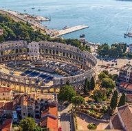 Türkiye ve dünyada en iyi-en ucuz tatil merkezleri nereleri 2019?