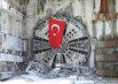 İstanbul Havalimanı Metro Hattı'nda ışık göründü! Metro hattı ne zaman hizmete girecek? Güzergahlar hangileri? Video