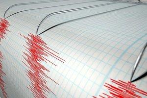 Denizli'de korkutan deprem! Kandilli Rasathanesi son dakika deprem açıklaması...