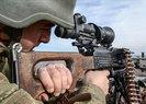 Mardin'de Azad kod adlı PKK'lı teröristin öldürüldüğü operasyondan yeni detay