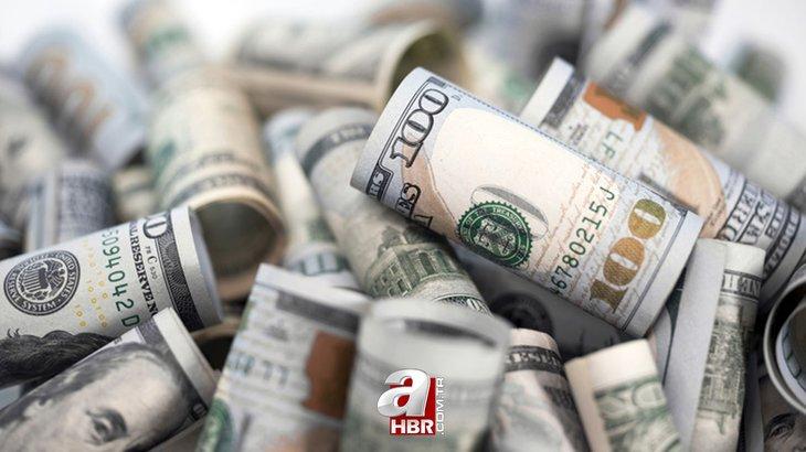 Dolar kuru 14 Ekim 2021! Bugün dolar ne kadar, kaç TL oldu? Canlı döviz kuru ile güncel dolar ve euro fiyatı!