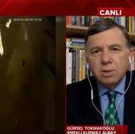 İran Ukrayna uçağının yanlışlıkla düşürüldüğünü açıkladı! Peki şimdi ne olacak?
