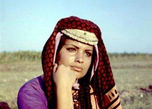 Yeşilçam efsanesi Kemal Sunal'ın Salako filmindeki Emine son haliyle olay oldu