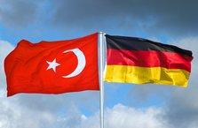 Almanya'dan Türkiye'ye küstah teklif
