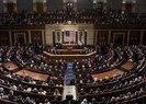 Son dakika: ABD Senatosu'ndan Suudi Arabistan kararı