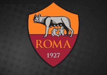 Roma'ya İtalya Kupası'nda hükmen mağlubiyet cezası!