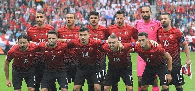 FIFA RESMEN AÇIKLADI! PROGRAM DEĞİŞTİ...