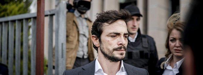 Ahmet Kural'a sevenleri destek çıktı