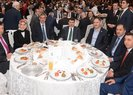 İSTANBUL'DA 14 MART KUTLAMALARI BAŞLADI