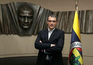 Barcelona'dan Fenerbahçe'ye 7 futbolcu