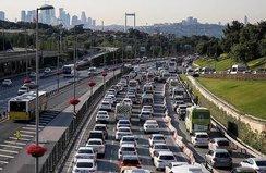 Milyonlarca araç sahibini ilgilendiren açıklama!