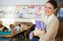 Ücretli öğretmene müjde
