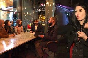 Deniz Çakır'ın tacizine uğrayan kızların avukatı konuştu