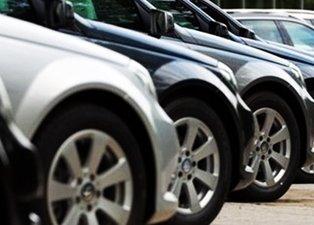 Sıfır faizle sıfır araba fırsatı! İşte BMW, Mercedes, Renault, Fiat ve Citroen'de yılın son sıfır otomobil kampanyaları!