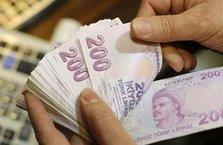 Yoksulun kirasını devlet ödeyecek