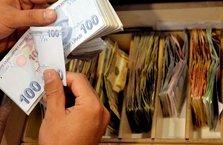 Hükümetten Halkbank açıklaması