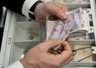 Memur maaşı ne kadar olacak? 2019 Ocak zammı ile güncel memur maaşları kaç lira olacak?