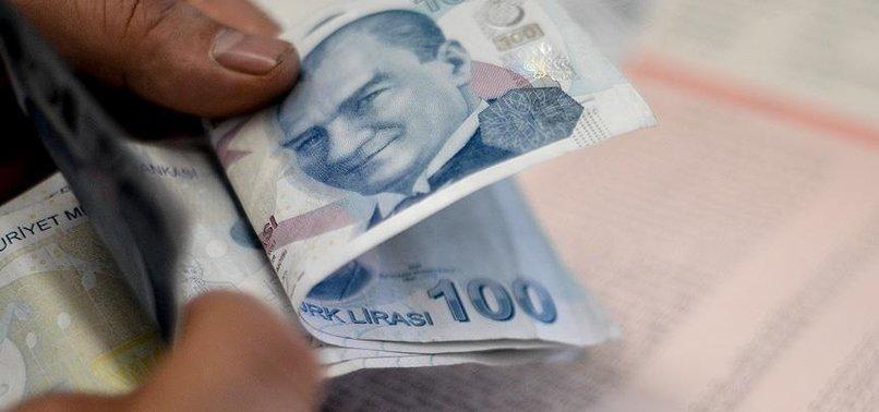 İŞSİZE YILDA 15 BİN 600 TL