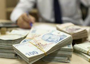 Emekli maaşı nasıl artırılır? Emekli maaşı nasıl hesaplanır? SSK Bağkur emekli sandığı en düşük emekli maaşı ne kadar?