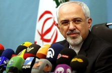 İran, ABD ve Batı'ya uyardı