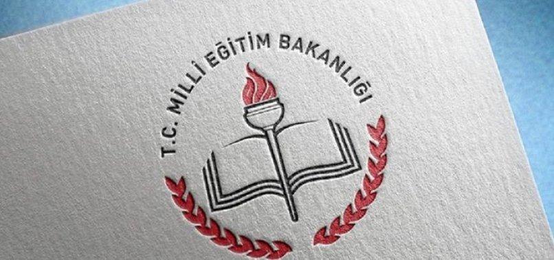 ÖĞRENCİ YURTLARIYLA İLGİLİ TBMM'DEN ÖNEMLİ KARAR!