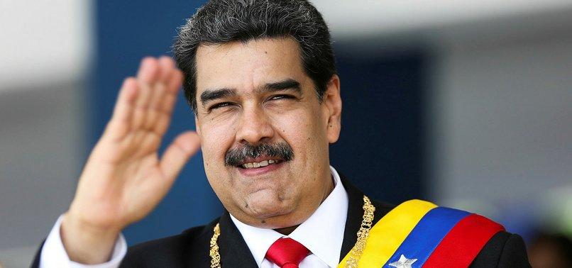 VENEZUELA, KUZEY KORE'YE BÜYÜKELÇİLİK AÇTI